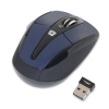 Alternate view 4 for Gear Head MP2650BLU Optical Wireless Mouse