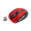 Alternate view 2 for Gear Head MPT3200RED Optical Wireless Mouse