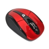 Alternate view 5 for Gear Head MPT3200RED Optical Wireless Mouse