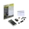 Alternate view 3 for Gear Head KPCM4200W Wireless Keypad & Optcal Mouse