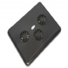 Alternate view 7 for Gear Head CF3600U Tri-Cool Cooling Pad