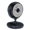 Alternate view 2 for Gear Head WC1300BLK Quick 1.3MP WebCam - Black