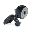 Alternate view 5 for Gear Head WC1300BLK Quick 1.3MP WebCam - Black