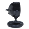 Alternate view 7 for Gear Head WC1300BLK Quick 1.3MP WebCam - Black
