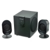 Alternate view 2 for Gear Head SP3500ACB Powered Studio Speaker System