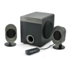 Alternate view 2 for Gear Head SP3750ACB Studio Pro Speaker System