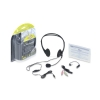 Alternate view 4 for Gear Head AU2700S Universal Stereo Headset