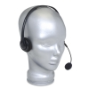 Alternate view 6 for Gear Head AU2700S Universal Stereo Headset