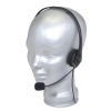 Alternate view 7 for Gear Head AU2700S Universal Stereo Headset