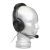 Alternate view 2 for Gear Head AU3700MM Universal Multimedia Headset