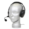 Alternate view 4 for Gear Head AU3700MM Universal Multimedia Headset