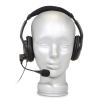 Alternate view 5 for Gear Head AU3700MM Universal Multimedia Headset