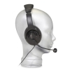 Alternate view 6 for Gear Head AU3700MM Universal Multimedia Headset