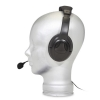 Alternate view 7 for Gear Head AU3700MM Universal Multimedia Headset