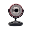 Alternate view 2 for Gear Head Plug-n-Play WebCam 1.3 MP