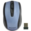 Alternate view 2 for Gear Head Wireless Optical Nano Mouse