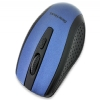 Alternate view 3 for Gear Head Wireless Optical Nano Mouse