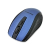 Alternate view 6 for Gear Head Wireless Optical Nano Mouse