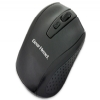 Alternate view 3 for GearHead MP2325BLK Wireless Optical Nano Mouse