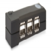 Alternate view 7 for Gear Head 4 Port USB 2.0 Hub