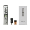 Alternate view 3 for Gyration Motion Sensing Remote (OEM)