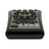 Alternate view 4 for Gyration Motion Sensing Remote (OEM)