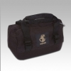 Alternate view 2 for Garmin Deluxe Carrying Case