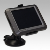 Alternate view 2 for Garmin Nuvi 270 GPS (Refurbished)