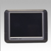 Alternate view 3 for Garmin Nuvi 270 GPS (Refurbished)