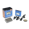 Alternate view 3 for Garmin Nuvi 200W Auto GPS