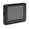 "Alternate view 2 for Garmin Nuvi 255 3.5"" GPS - Refurbished"