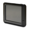 "Alternate view 3 for Garmin Nuvi 255 3.5"" GPS - Refurbished"