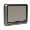 "Alternate view 2 for Garmin Nuvi 205W 4.3"" GPS"