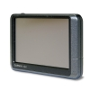 "Alternate view 4 for Garmin Nuvi 205W 4.3"" GPS"