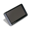 "Alternate view 6 for Garmin Nuvi 205W 4.3"" GPS"