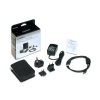 Alternate view 3 for Garmin 010-11230-01 GPS Travel Pack