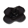 Alternate view 2 for Garmin Portable Friction Mount