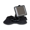 Alternate view 6 for Garmin Portable Friction Mount