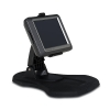 Alternate view 7 for Garmin 010-11280-00 Portable Friction Mount