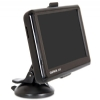 Alternate view 3 for Garmin Nuvi 1390T 4.3&quot; Text-To-Speech GPS