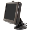 Alternate view 4 for Garmin Nuvi 1390T 4.3&quot; Text-To-Speech GPS