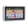 "Alternate view 2 for Garmin Nuvi 1350T 4.3"" TTS, Traffic"