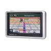 "Alternate view 4 for Garmin Nuvi 1350T 4.3"" TTS, Traffic"