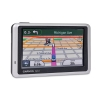 Alternate view 2 for Garmin Nuvi 1300 Auto GPS