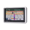 Alternate view 4 for Garmin Nuvi 1300 Auto GPS