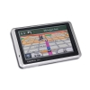Alternate view 5 for Garmin Nuvi 1300 Auto GPS