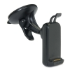 Alternate view 2 for Garmin 010-11478-00 Powered Mount