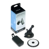 Alternate view 3 for Garmin 010-11478-00 Powered Mount