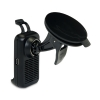 Alternate view 5 for Garmin 010-11478-00 Powered Mount