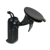Alternate view 7 for Garmin 010-11478-00 Powered Mount